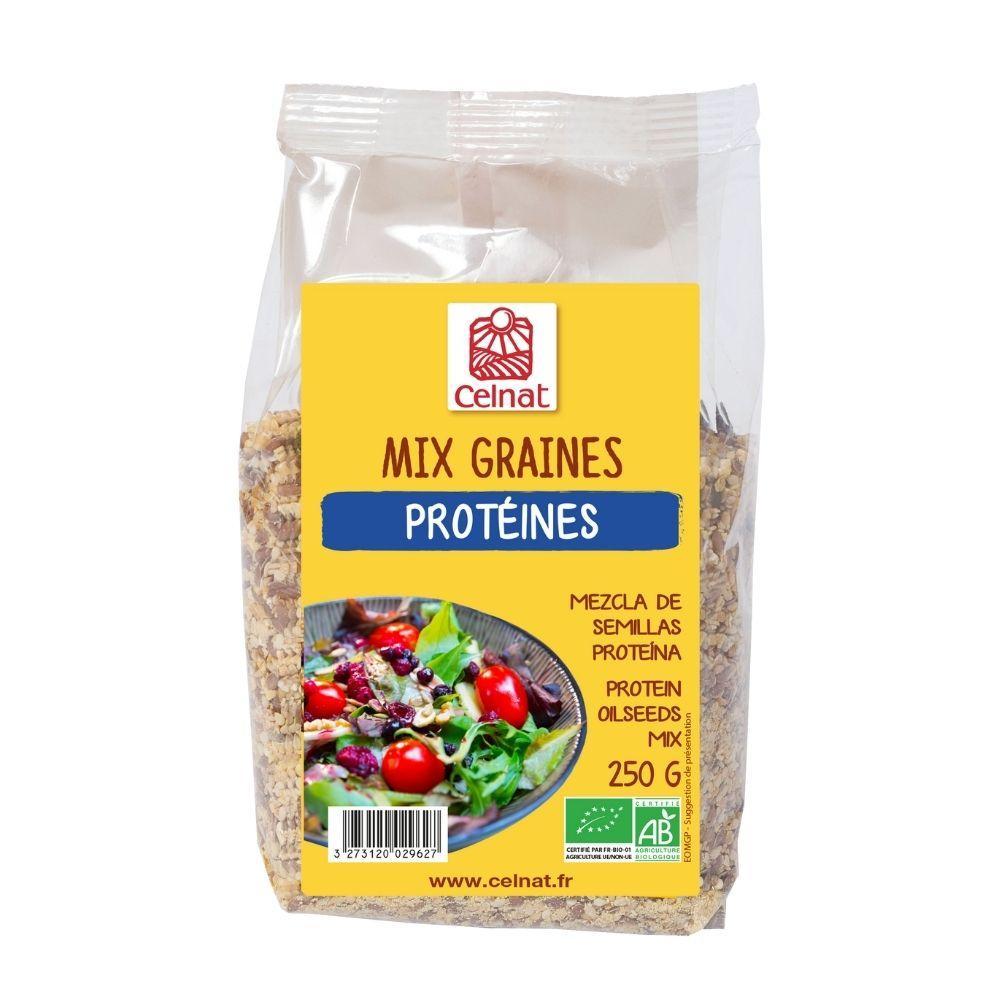 img-celnat-mix-graines-proteines-bio-0-25kg