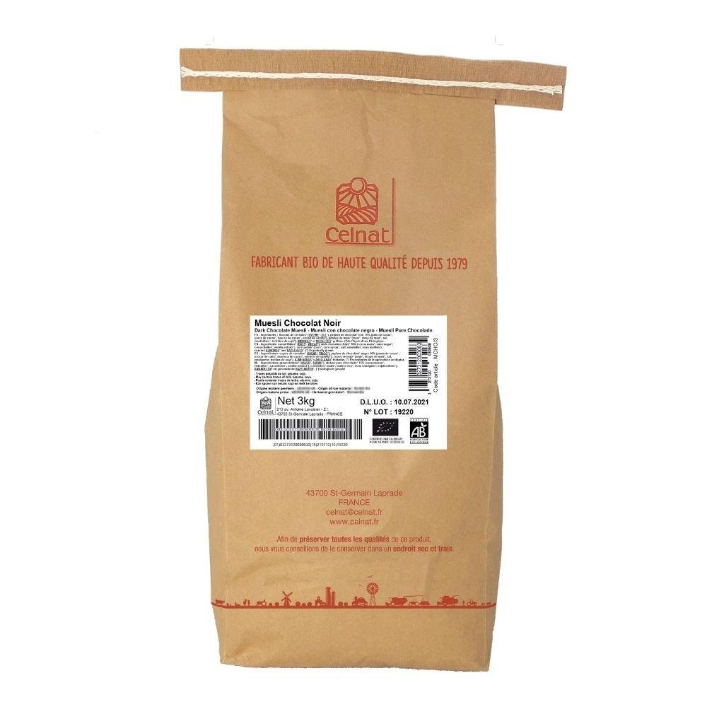 img-celnat-muesli-chocolat-noir-bio-3kg