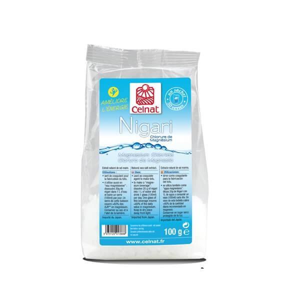 img-celnat-nigari-chlorure-de-magnesium-100g-bio