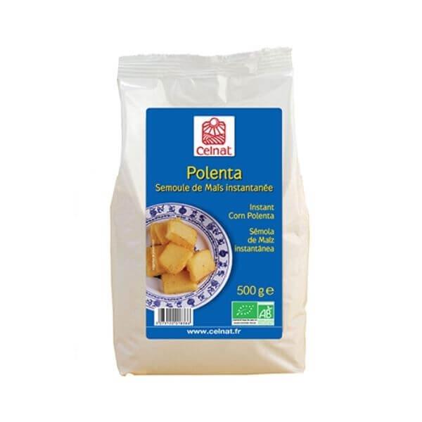 img-celnat-polenta-semoule-de-mais-instantanee-500g-bio