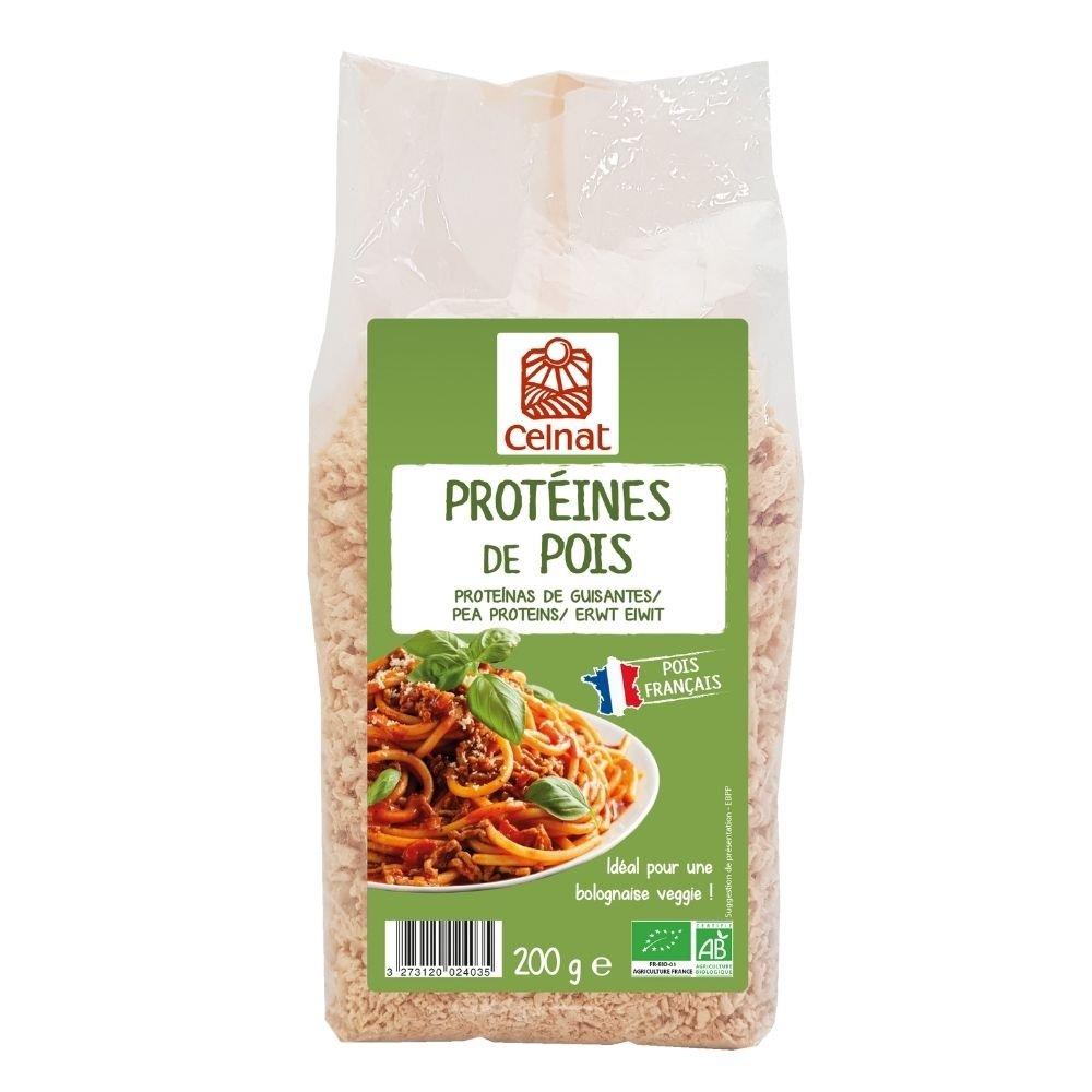 img-celnat-proteines-de-pois-france-bio-0-2kg