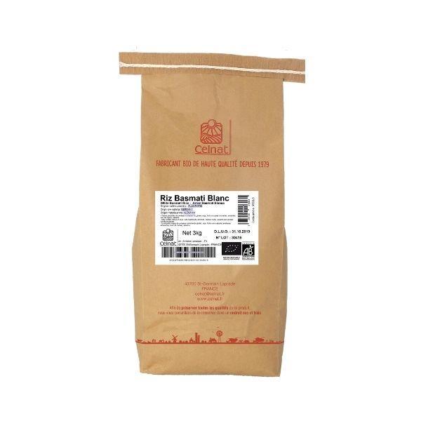 img-celnat-riz-basmati-blanc-3kg-bio