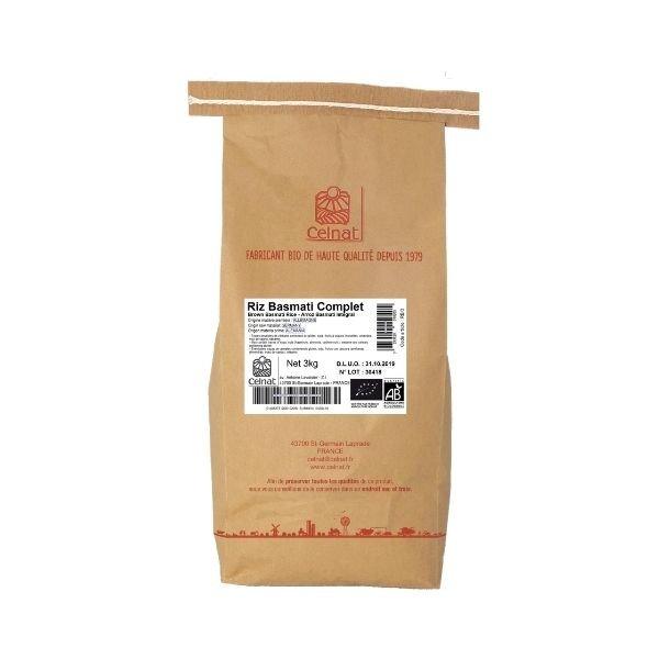 img-celnat-riz-basmati-complet-3kg-bio