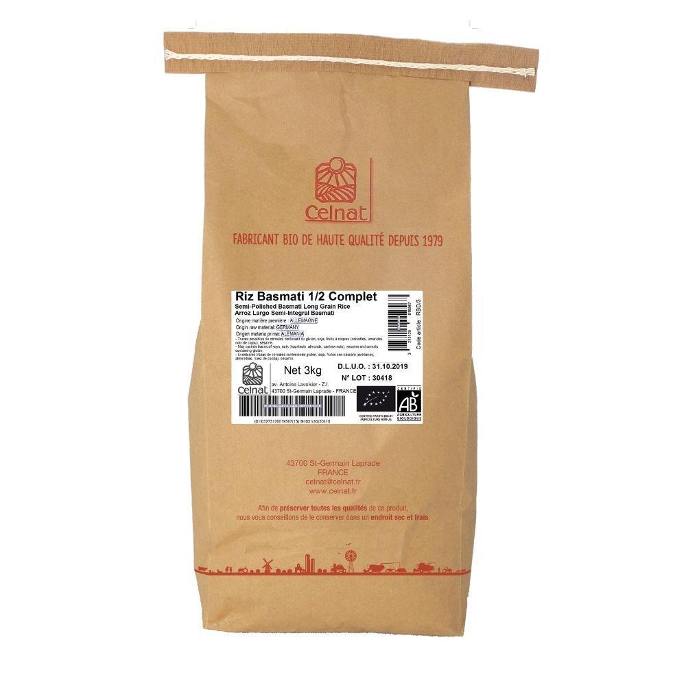 img-celnat-riz-basmati-demi-complet-bio-3kg