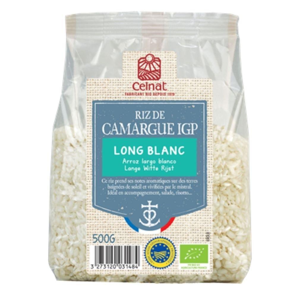 img-celnat-riz-long-blanc-de-camargue-igp-bio-0-5kg