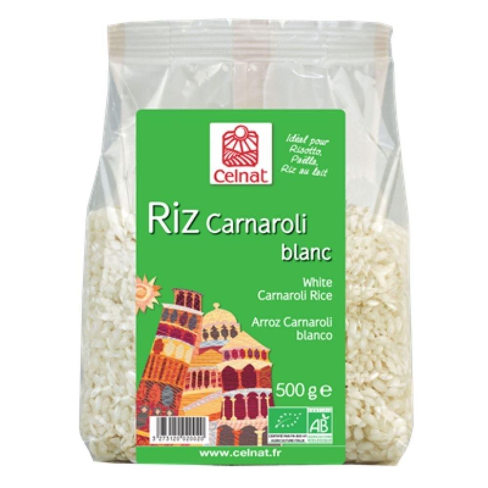 img-celnat-riz-long-carnaroli-blanc-bio-0-5kg