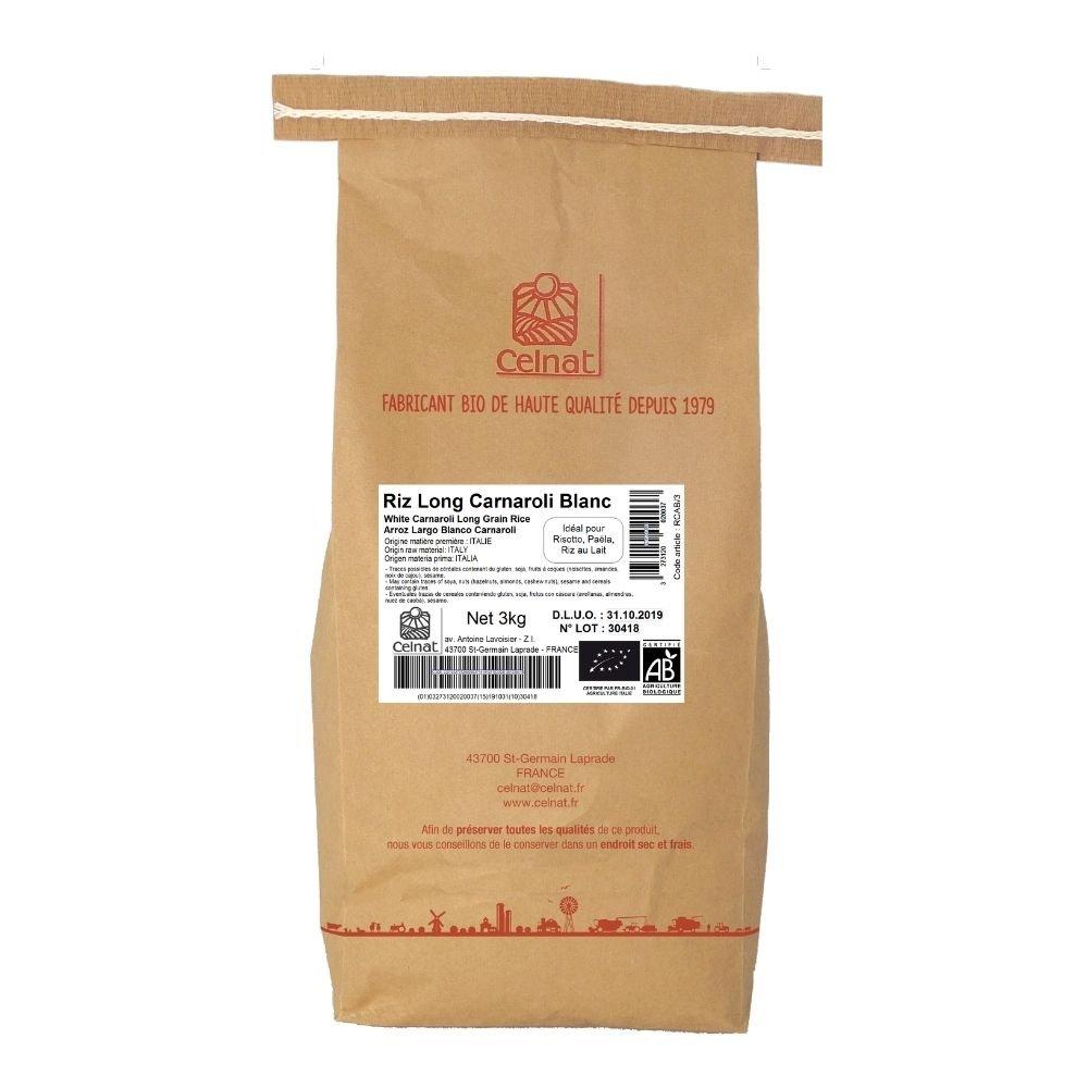 img-celnat-riz-long-carnaroli-blanc-bio-3kg