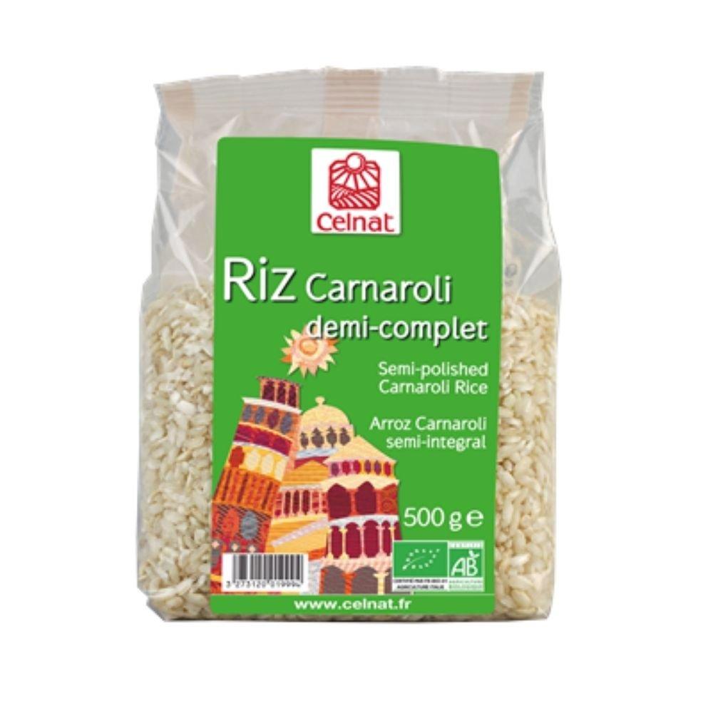 img-celnat-riz-long-carnaroli-demi-complet-bio-0-5kg