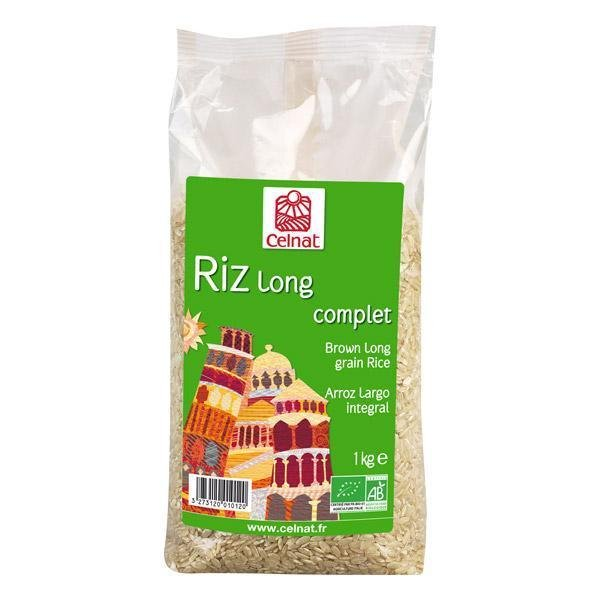 img-celnat-riz-long-complet-1kg