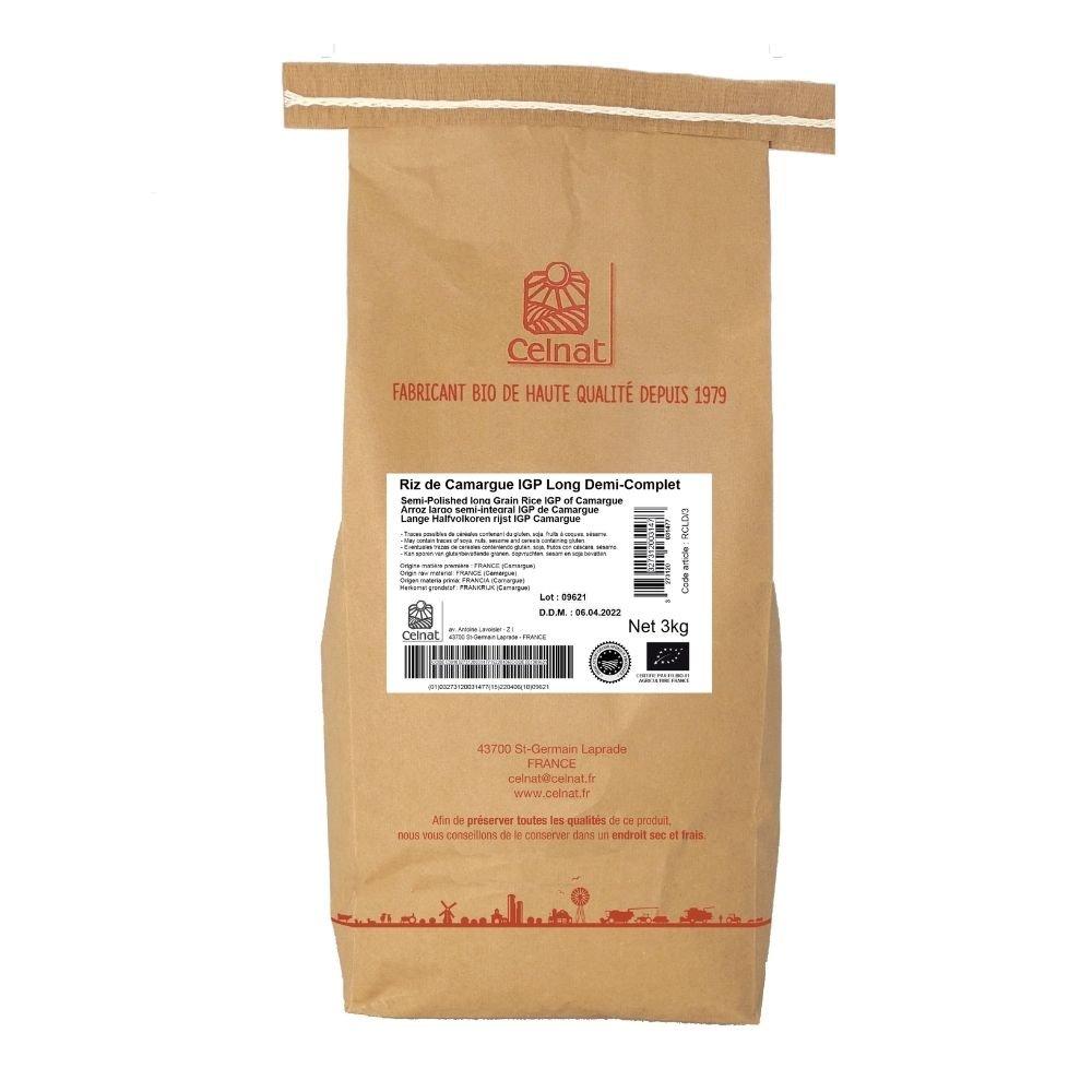 img-celnat-riz-long-demi-complet-de-camargue-bio-3kg