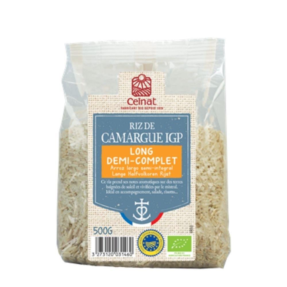 img-celnat-riz-long-demi-complet-de-camargue-igp-bio-0-5kg