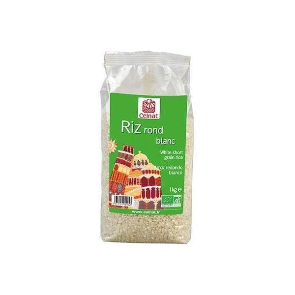 img-celnat-riz-rond-blanc-1kg