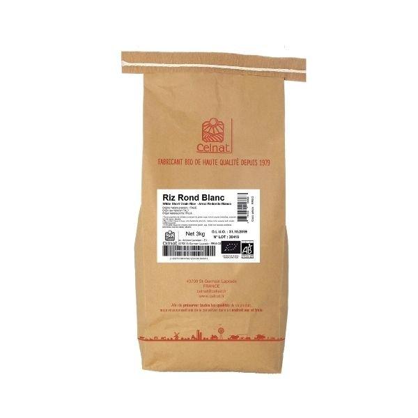 img-celnat-riz-rond-blanc-bio-3kg
