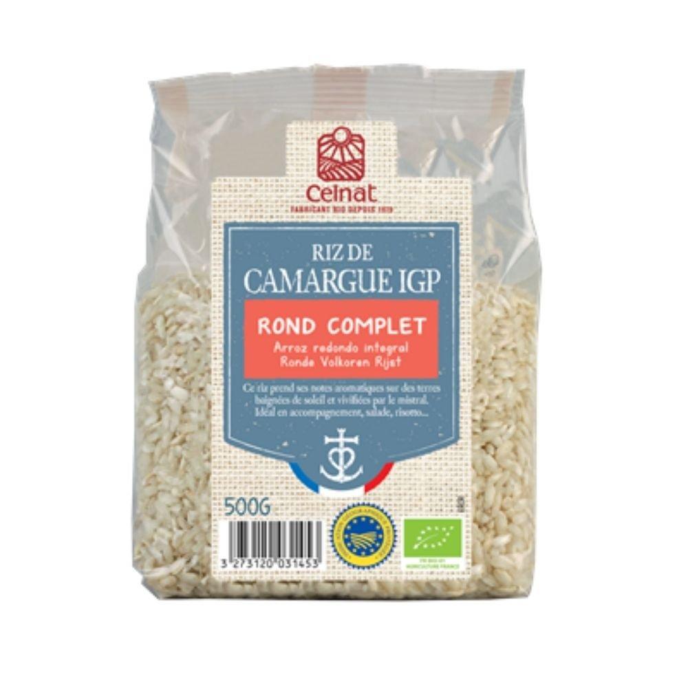 img-celnat-riz-rond-complet-de-camargue-igp-bio-0-5kg