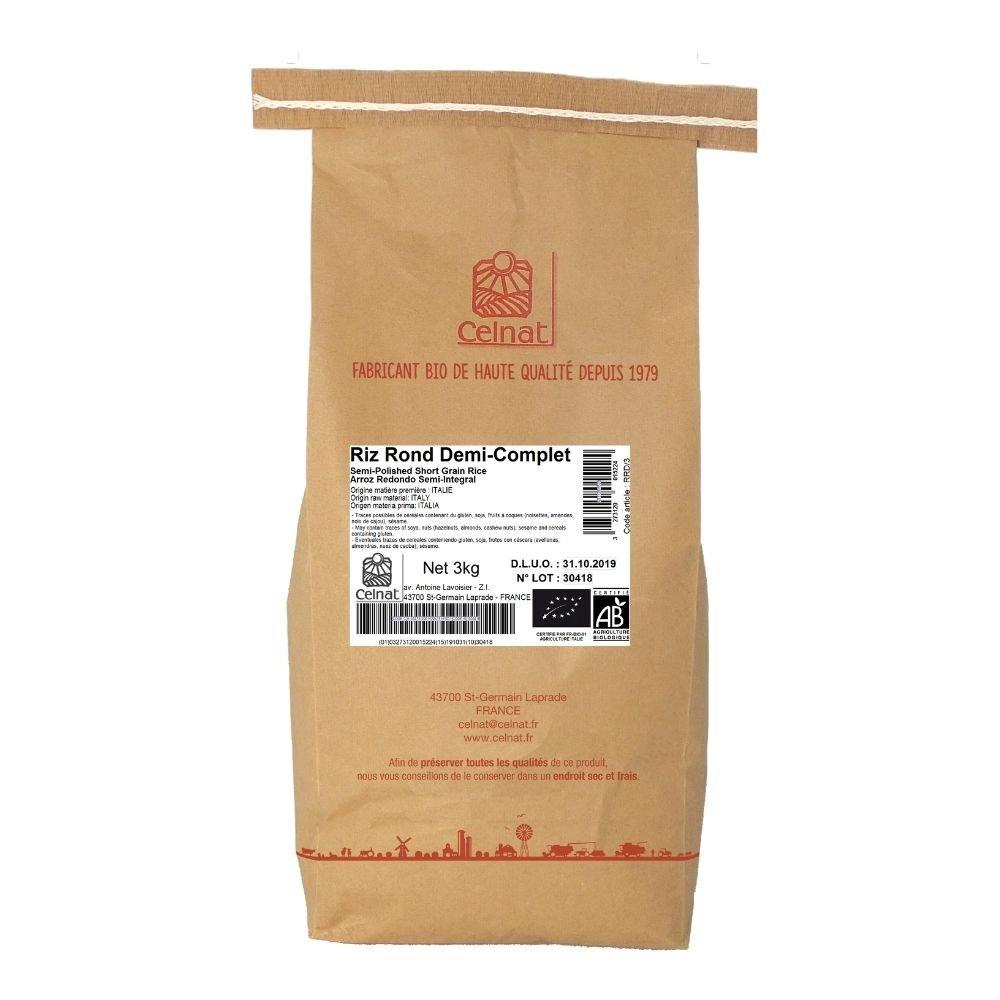 img-celnat-riz-rond-demi-complet-bio-3kg