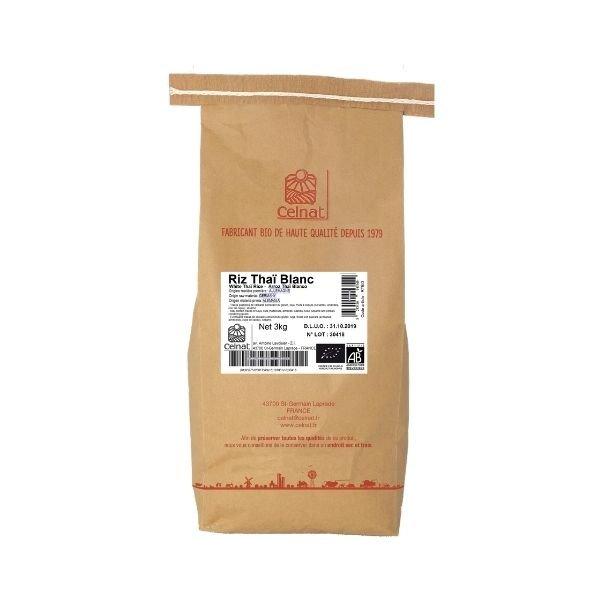 img-celnat-riz-thai-blanc-3kg-bio