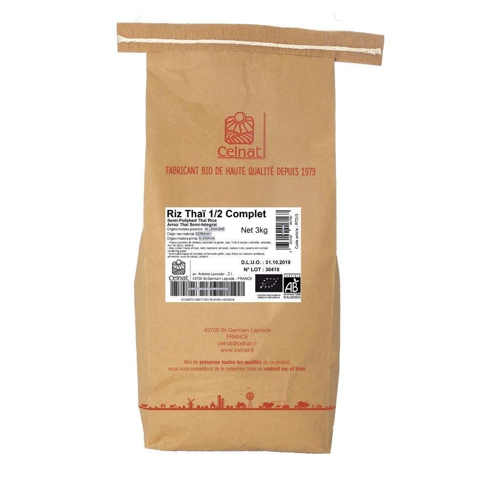 img-celnat-riz-thai-demi-complet-bio-3kg