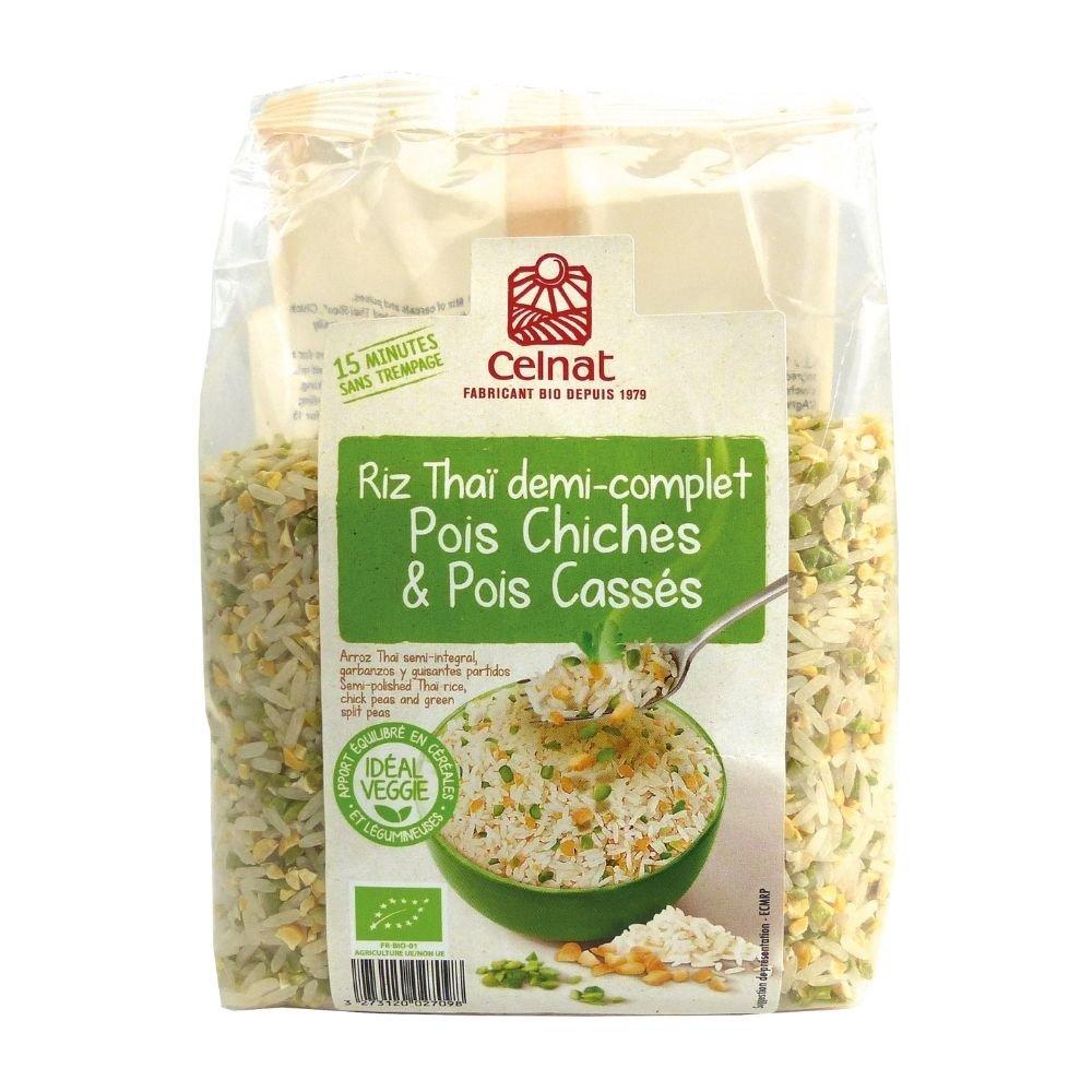 img-celnat-riz-thai-demi-complet-pois-casses-pois-chiches-bio-0-5kg