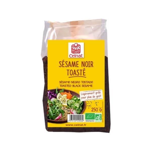 img-celnat-sesame-noir-toaste-bio-250g