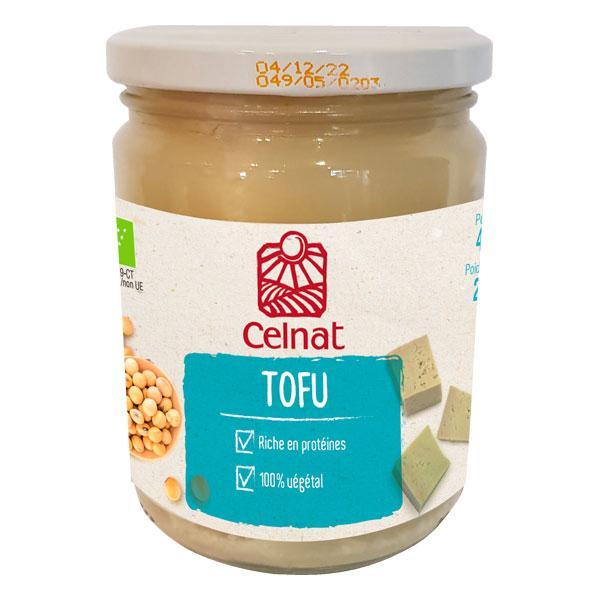 img-celnat-tofu-bio-0-25kg