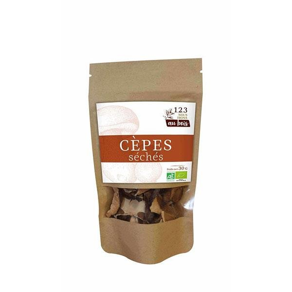 img-cepes-seches-bio-30g