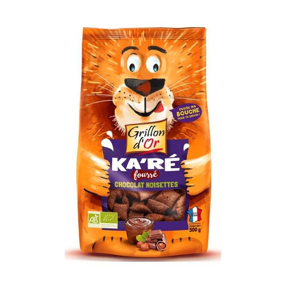 img-cereales-kare-fourrees-chocolat-noisette