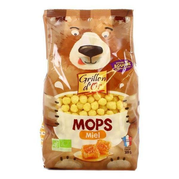 img-cereales-mops-au-miel