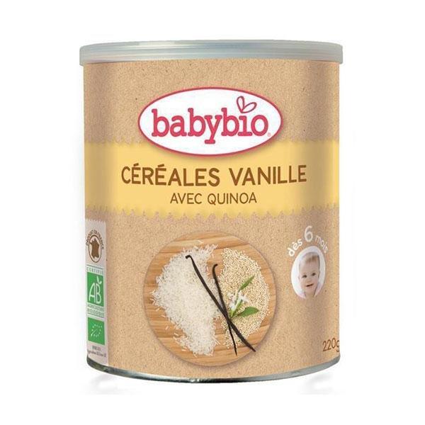 img-cereales-vanille-quinoa-des-6-mois