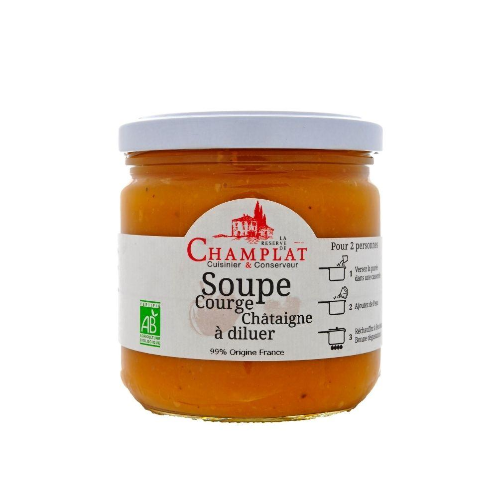 img-champlat-soupe-a-diluer-courge-chataigne-bio-0-34kg