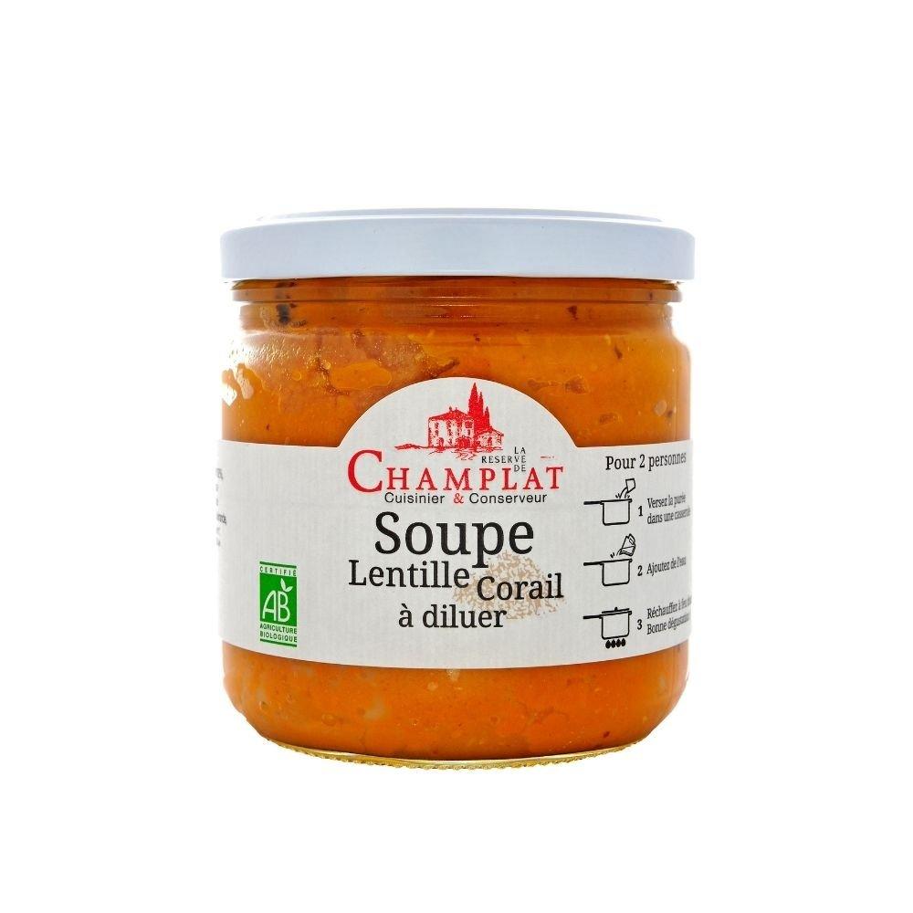 img-champlat-soupe-a-diluer-lentille-corail-bio-0-34kg