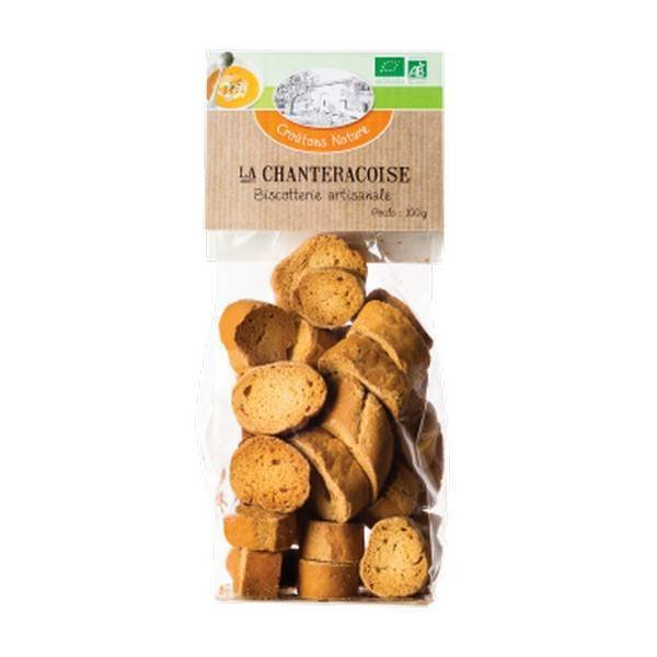 img-chanteracoise-croutons-nature-100g