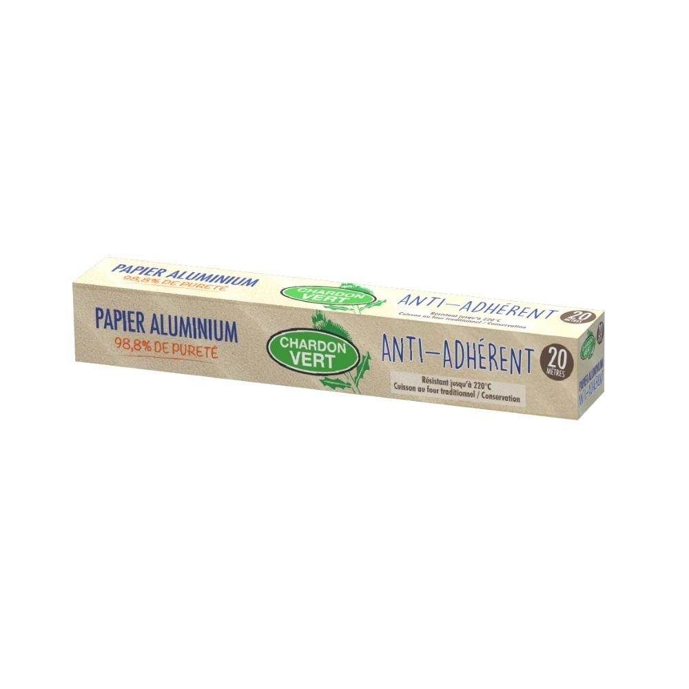 img-chardon-vert-papier-aluminium-20m-1unite