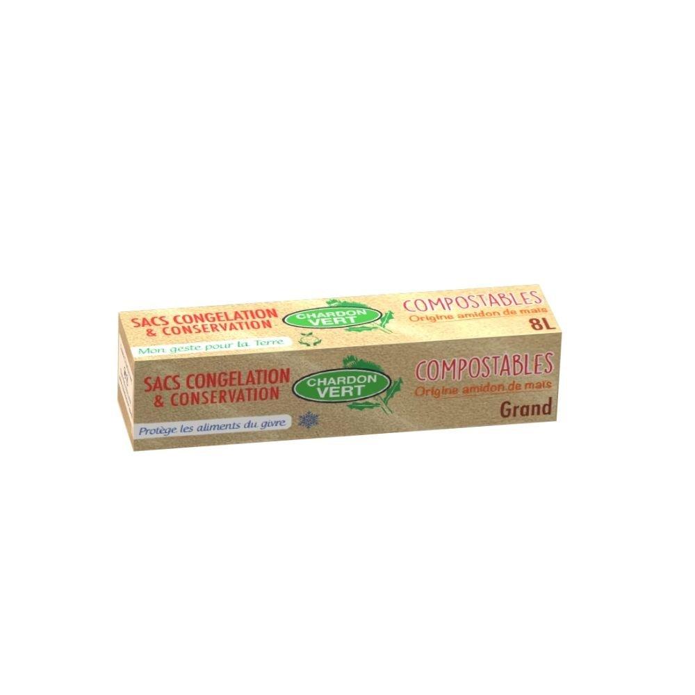 img-chardon-vert-sacs-congelation-biodegradables-12x8l-12unite