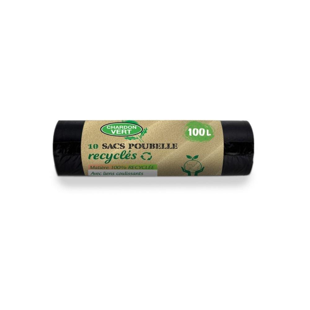 img-chardon-vert-sacs-poubelle-recycles-10x100l-10unite