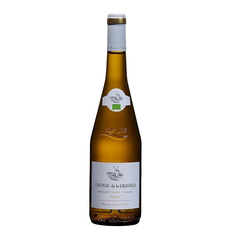 img-chateau-de-la-gravelle-aop-muscadet-sevre-et-maine-sur-lie-blanc-2017-75cl