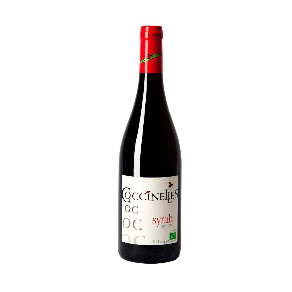 img-chateau-des-coccinelles-igp-pays-doc-syrah-chateau-des-coccinelles-rouge-bio-37-5-cl