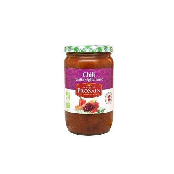 img-chili-veggie-670g