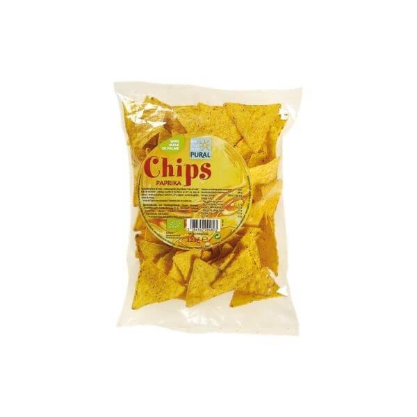 img-chips-mais-paprika