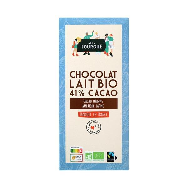 img-chocolat-au-lait-41-la-fourche-bio