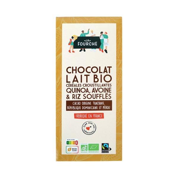 img-chocolat-au-lait-et-aux-cereales-croustillantes-70-la-fourche-bio