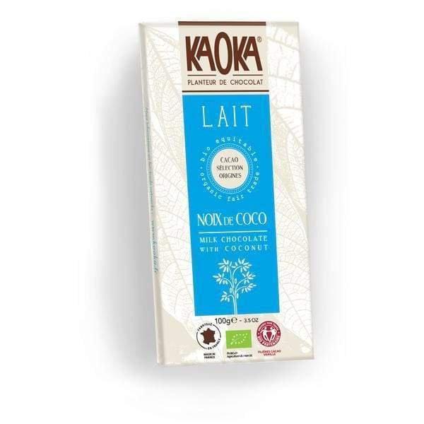 img-chocolat-lait-32p-noix-de-coco