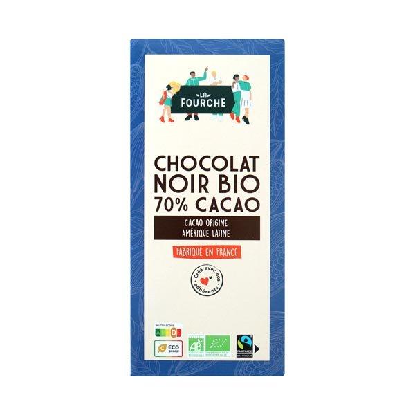 img-chocolat-noir-70-la-fourche-bio