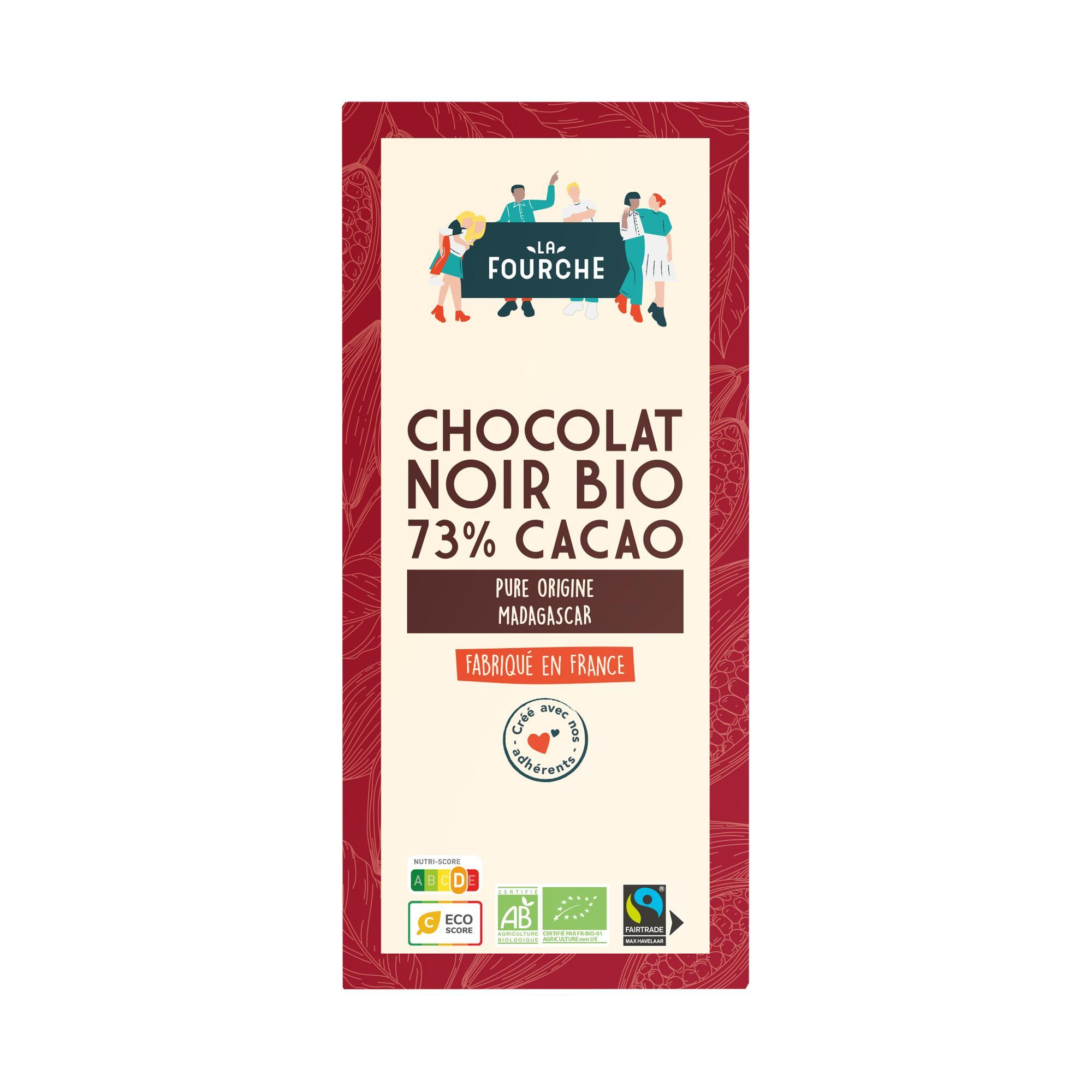 img-chocolat-noir-73-madagascar-la-fourche-bio