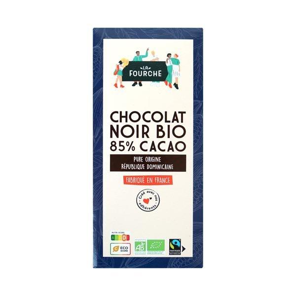 img-chocolat-noir-85-republique-dominicaine-la-fourche-bio