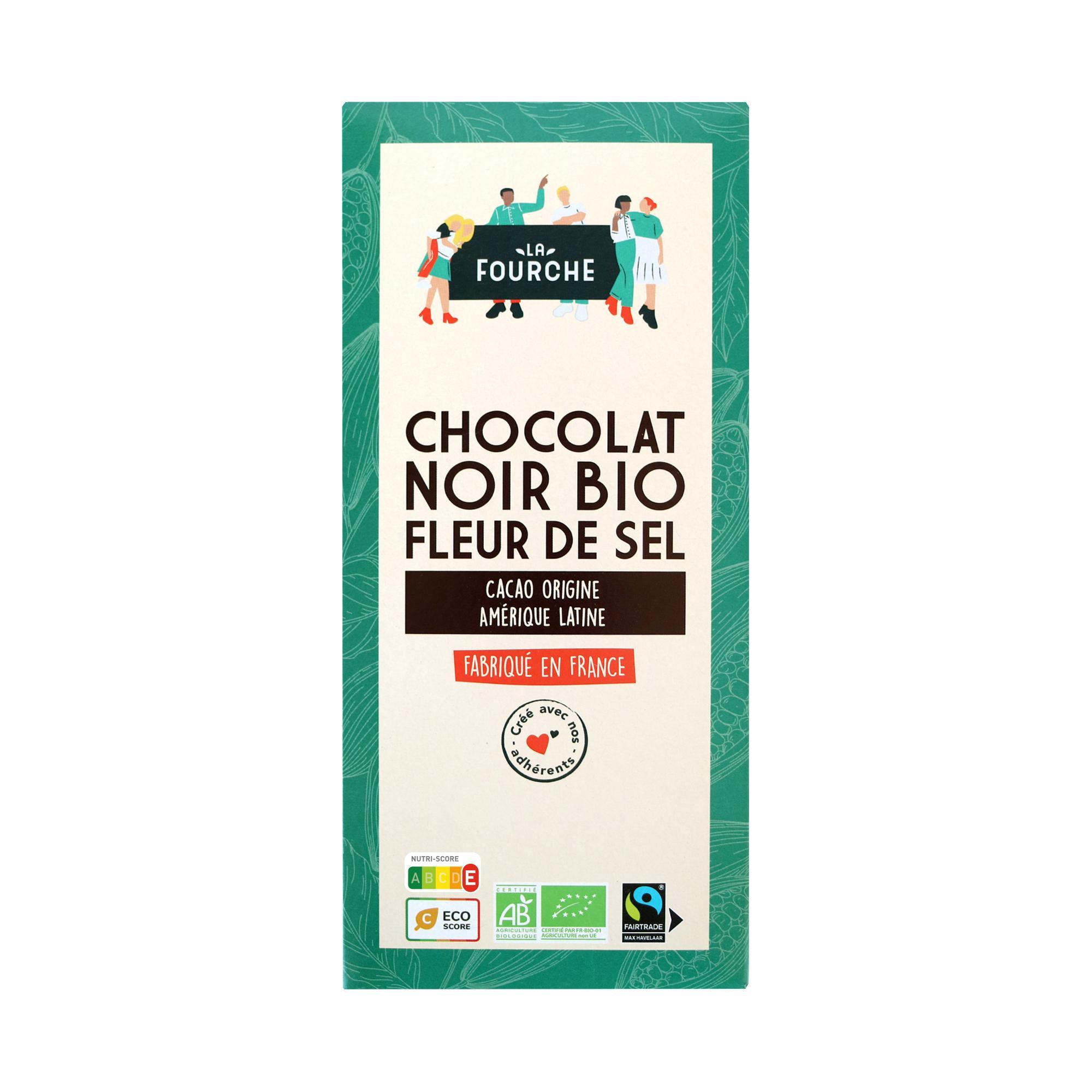 img-chocolat-noir-a-la-fleur-de-sel-la-fourche-bio