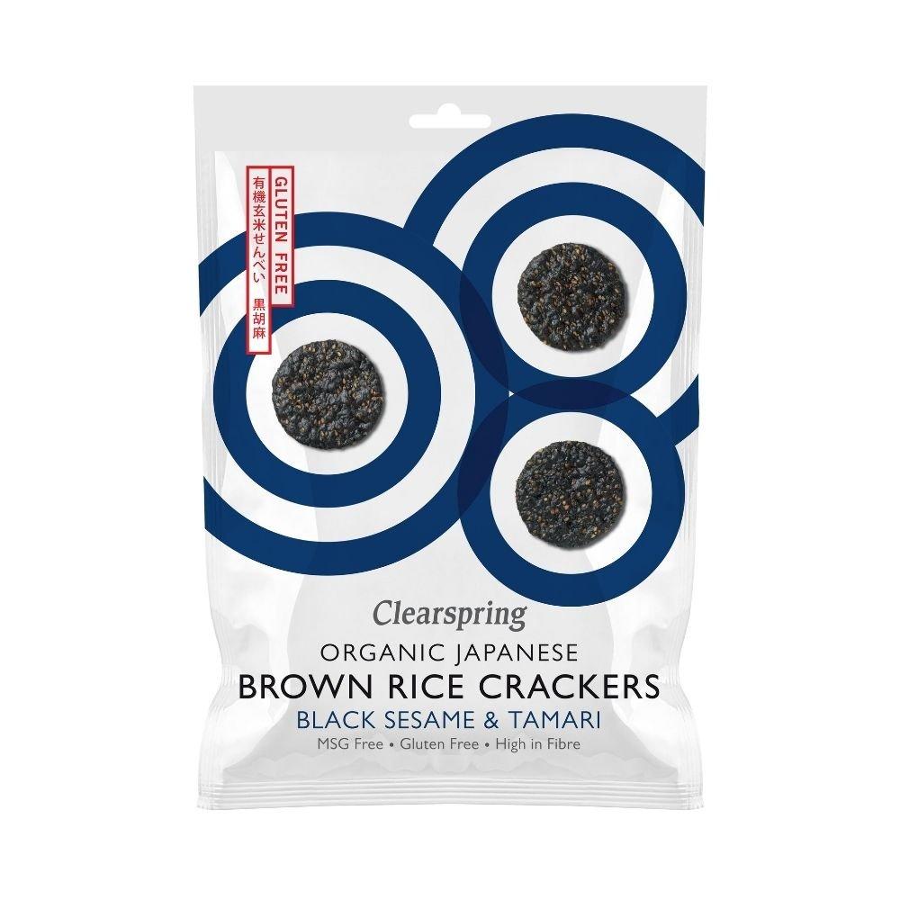 img-clearspring-crackers-de-riz-au-sesame-noir-bio-0-04kg