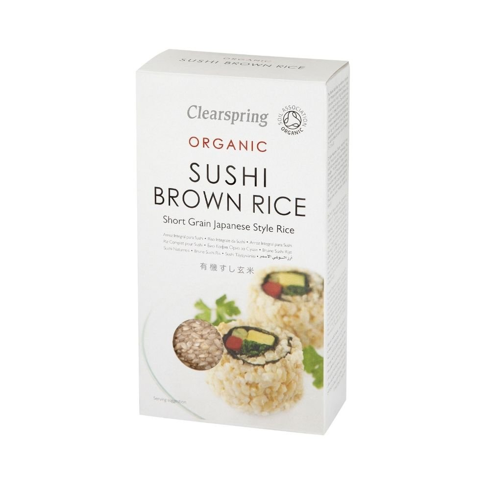 img-clearspring-riz-complet-pour-sushi-bio-0-5kg