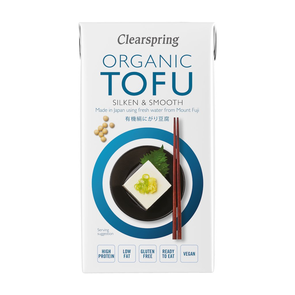 img-clearspring-tofu-soyeux-bio