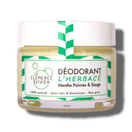 img-clemence-et-vivien-deodorant-creme-l-herbace-50g-bio
