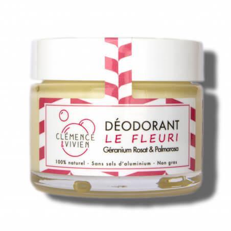 img-clemence-et-vivien-deodorant-creme-le-fleuri-50g-bio